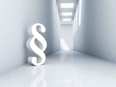 vorteil pflichtversichert rentenversicherung